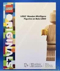 インテリアトイ|LEGO