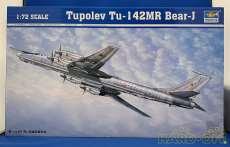 飛行機・ヘリコプター|TRUMPETER