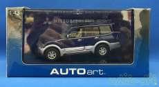 1/43スケール車|AUTO ART