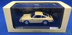 1/43 ポルシェ 911 (901) 1963