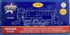 鉄道模型|USATRAINS