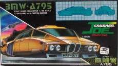 1/60 BMW A795 NITTO