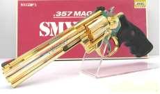 【金属製/未発火】スマイソン.357マグナム|コクサイ