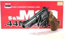 【未発火】S&W M29 4インチ|コクサイ