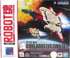 ROBOT魂 FF-X7-Bst コア・ブースター|ロボット魂