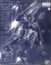 1/100 MG RX-121-2A|BANDAI