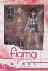 figma 姉ヶ崎寧々|figma