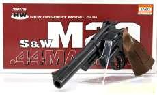 【未発火】S&W M29 6インチ|コクサイ