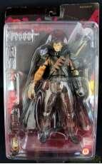 ガッツ 黒い剣士 2ndエディション