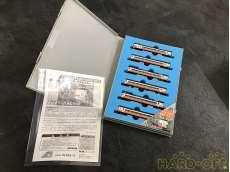 【A‐0583】189系 「彩野」新塗装6両セット MICRO ACE