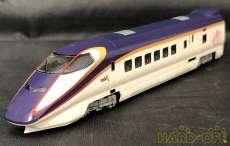 【走行回数の少ない美品・限定品】E3系山形新幹線|TOMIX