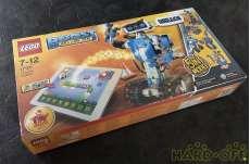 【新品未開封品】LEGO17101CREATIVETOOLB|LEGO