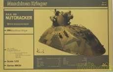1/35 P.K.H.103 ナッツロッカー|HASEGAWA