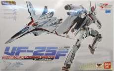 DX超合金 GE-54 VF-25F メサイアバルキリー|超合金