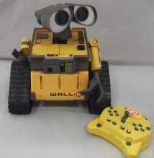 ロボット|その他ブランド