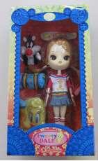お人形|ジュンプランニング
