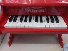 楽器玩具|シェーンハット